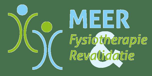 Meer Fysiotherapie en Revalidatie